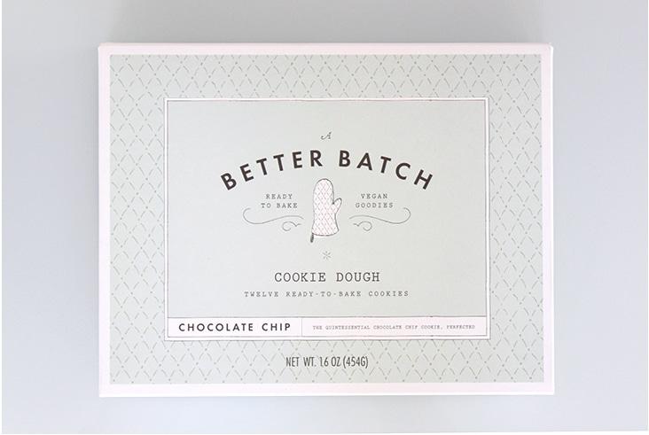 BetterBatch_blog-05