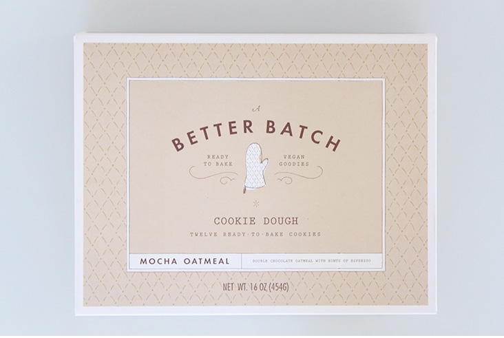 BetterBatch_blog-08
