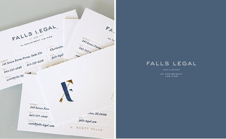 FallsLegal_blog-02