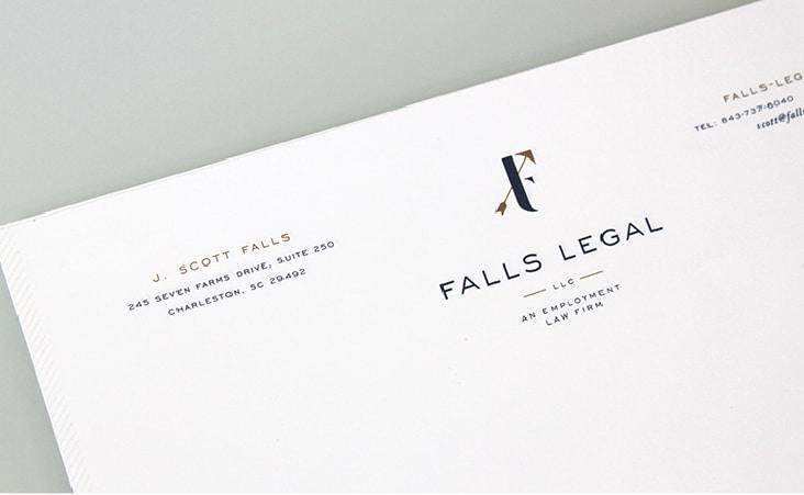 FallsLegal_blog-04