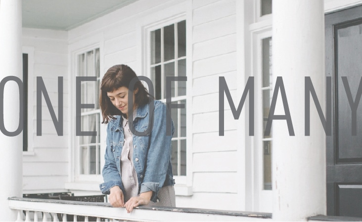 OneofMany_blogpost-01
