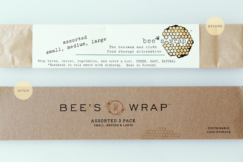 Beeswrap8