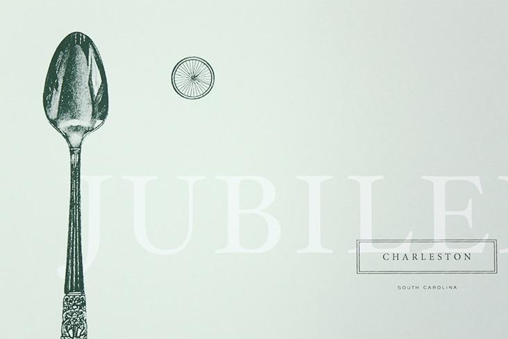 Jublieedetail3 copy