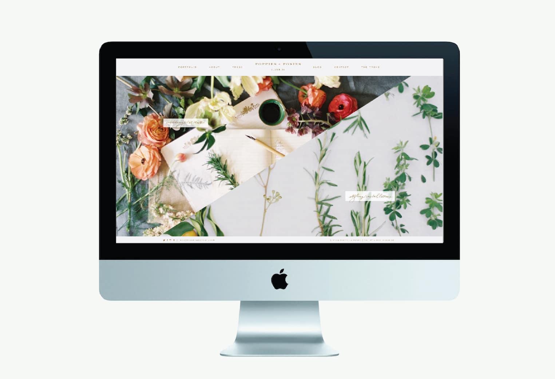 Poppies&PosiesWebsite-03
