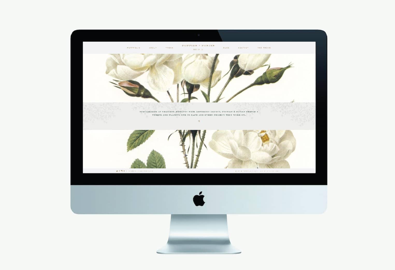 Poppies&PosiesWebsite-04