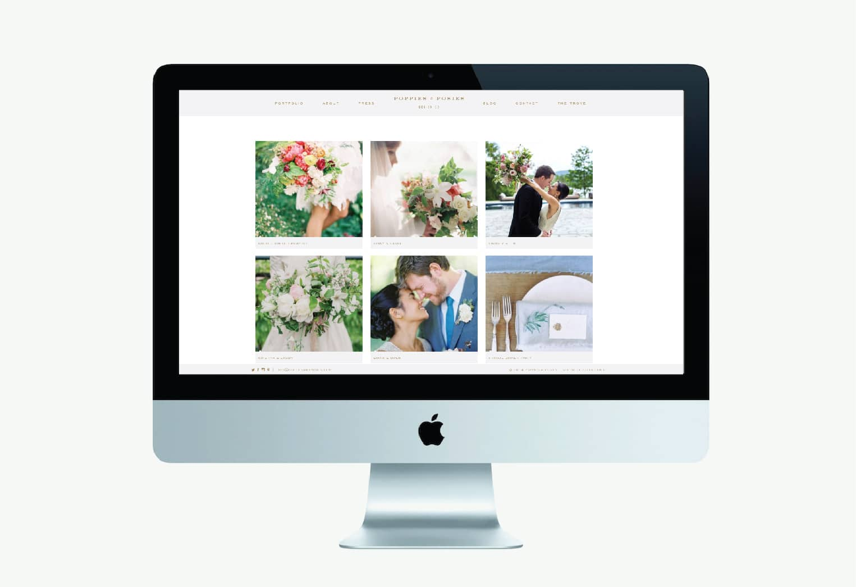 Poppies&PosiesWebsite-05