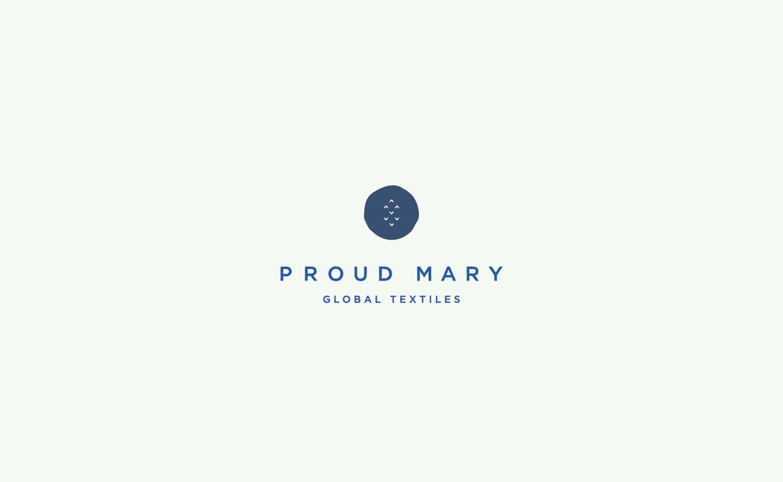 ProudMary_blogpost-01