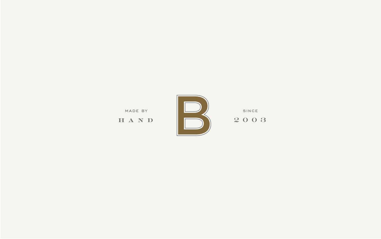 BiscottiBrothers_Blogpost-03