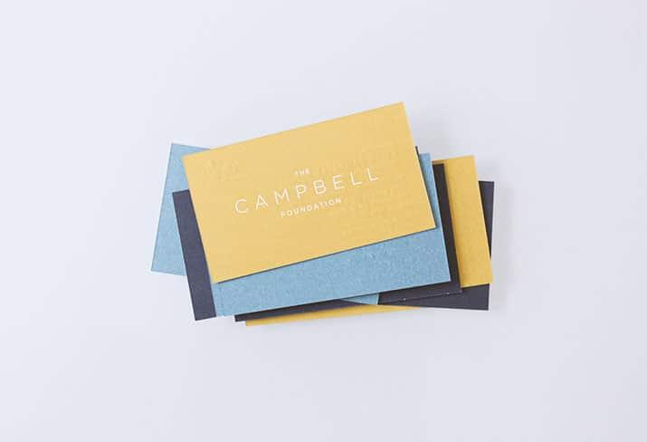 CampbellFoundation1