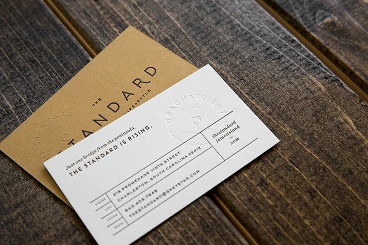 StandardBusinessCards-12