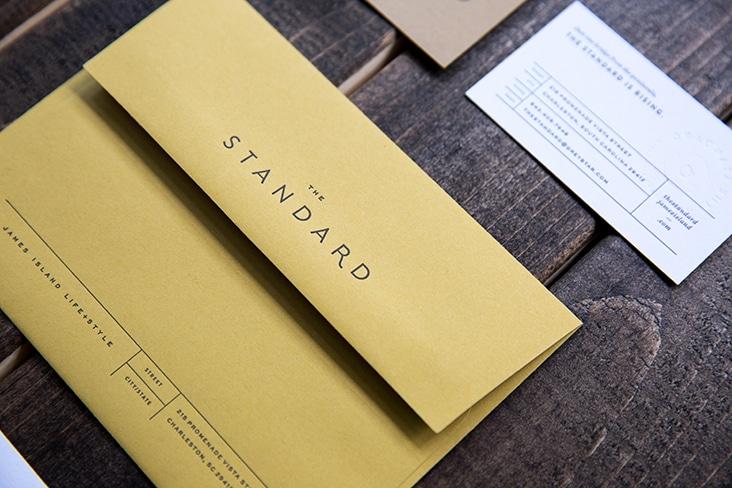 TheStandard_Stationery-9
