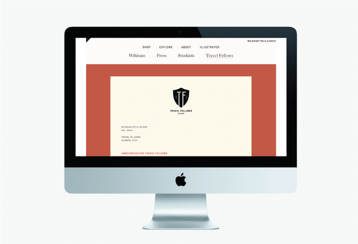 Wildsam_website6