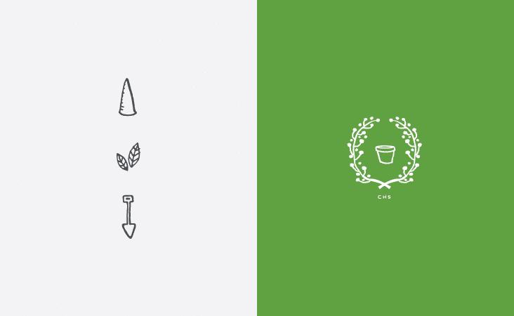 Gnome_Branding6