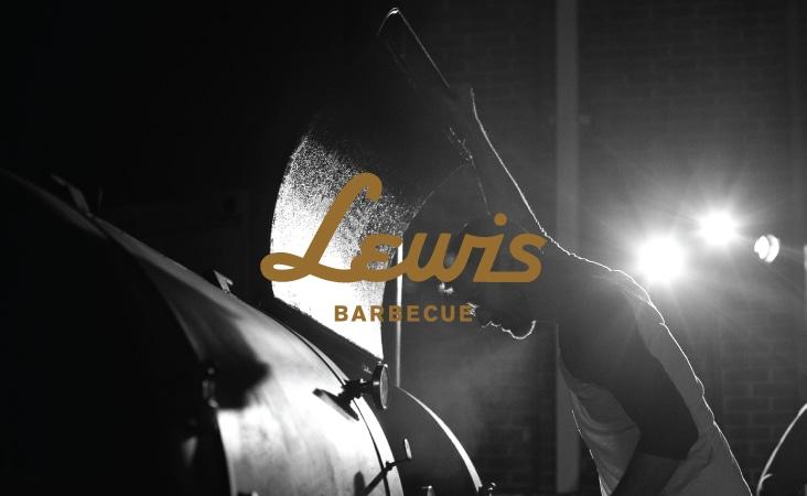 Lewis1