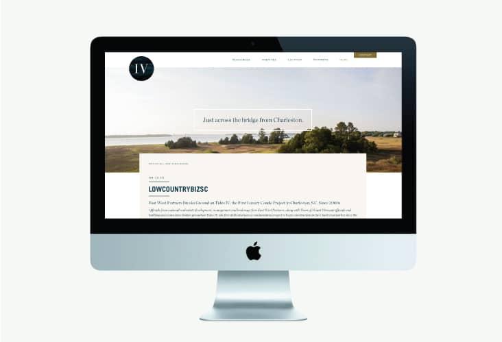 TheTides_Website5