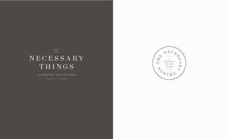 TheNecessaryThings_Blog2