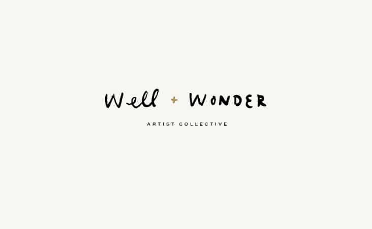 WellandWonder_1