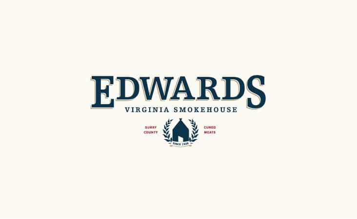 EdwardsVirginiaSmokehouse_logo1