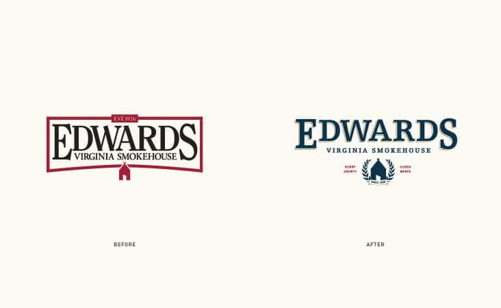 EdwardsVirginiaSmokehouse_logo6