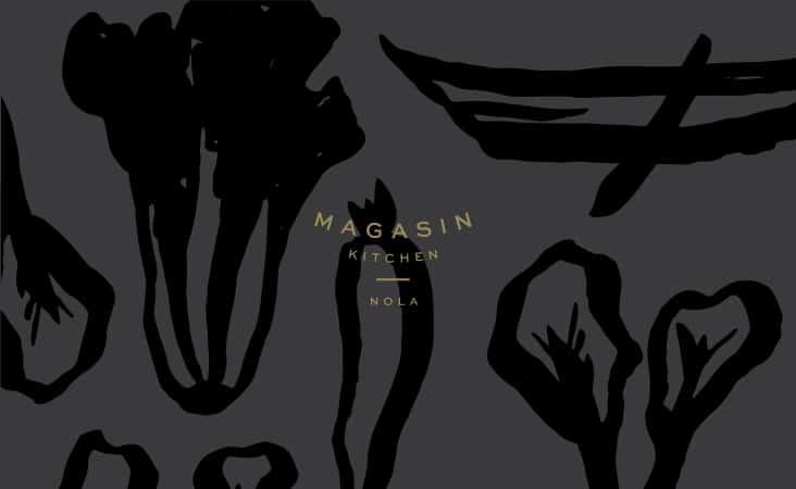 MagasinRebranding2